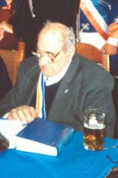 komersz-80-lecia-k-lechia-sala-ratuszaw-poznaniu2000r