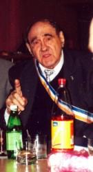 zjazd-kola-filistrow-2000r-ostatnie-zdjecie
