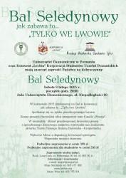 ulotka_bal_seledynowy_2013_nizsze_ceny