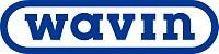 Logo-Wavin2