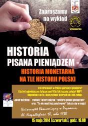 historia-monetarna-polski-wyklad-2