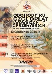Orleta_Lwowskie