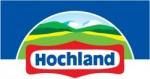 hochland_mm