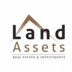 land assets_mm