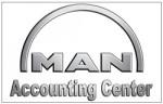 man_mm