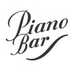 piano bar_mm