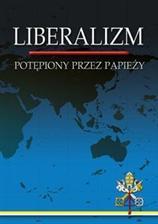 f-liberalizm-potepiony-przez-papiezy