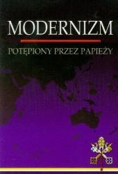 modernizm-potepiony-przez-papiezy