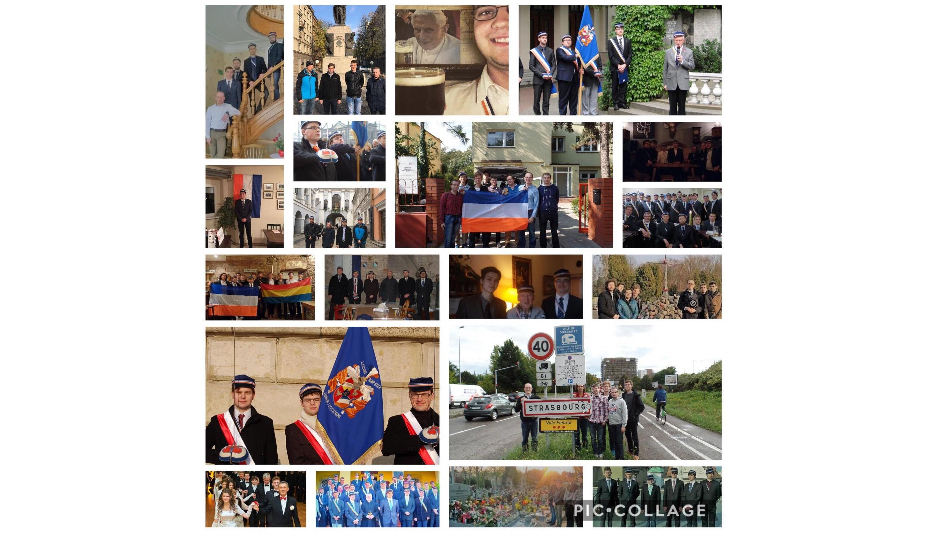 http://www.lechia.org/wp-content/uploads/2017/12/Składanka2.jpg